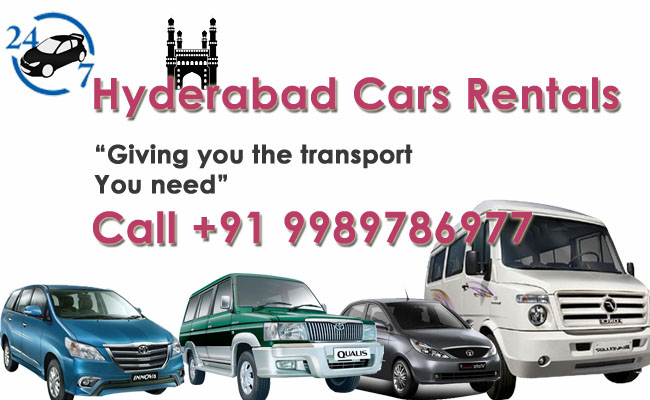 hyderabad car rental, rent a car in hyderabad, car rental hyderabad, cars for rent in hyderabad, out station car for rent, 8hrs 80km package, hourly packages, outstation pakcages, tirupati tour