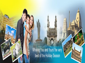hyderabad package tour, 2night and 3days package tour, 3night 4days hyderabad city tour package, ramoji film city tour